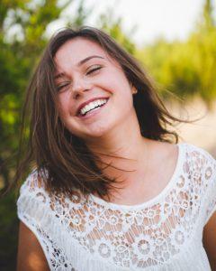 sourire-bonheur-bonne-humeur
