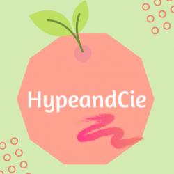 Hypeandcie