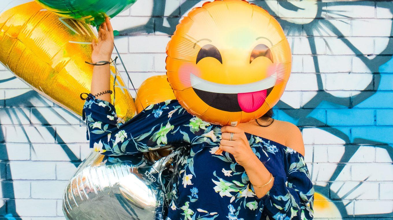 smiley-heureux-joie-vivre
